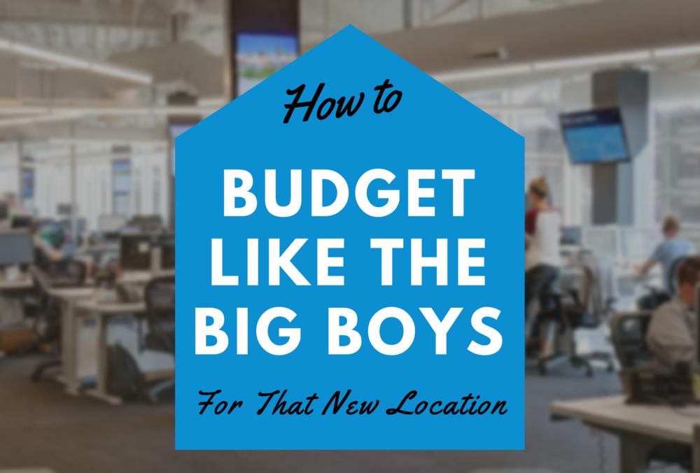 Budget-Like-The-Big-Boys-1.png