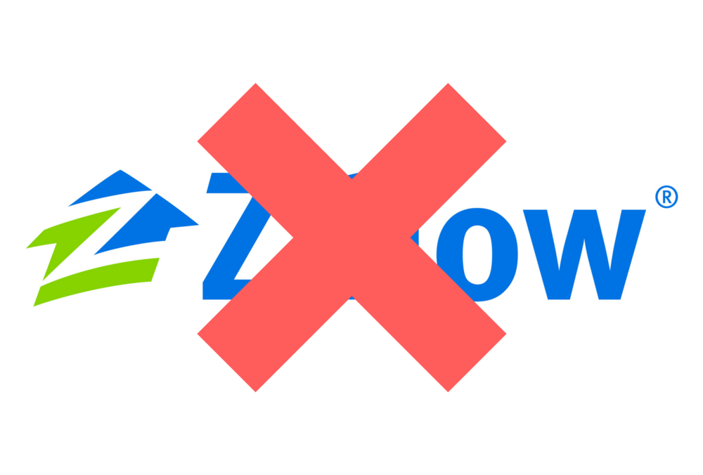 No Zillow for Commercial Real Estate