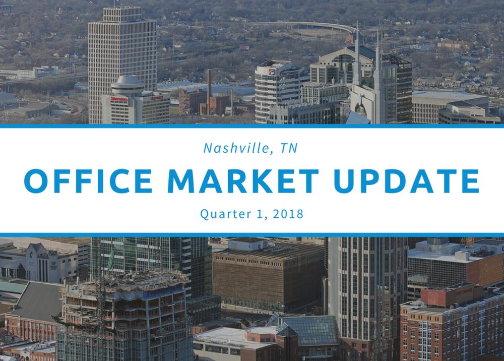 Office-Market-Update.png