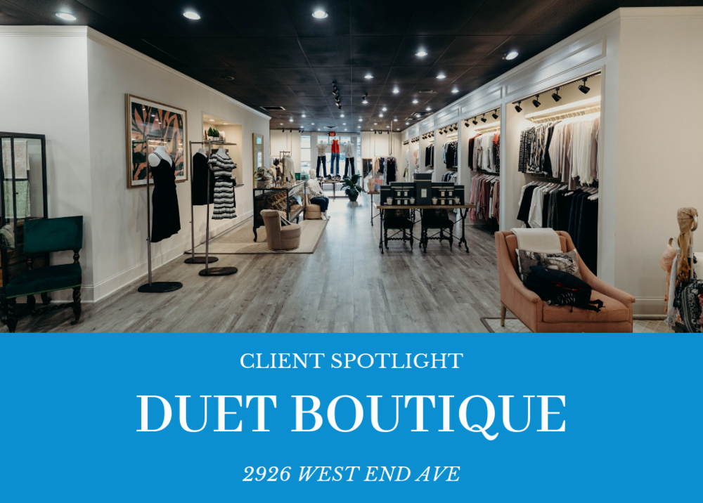 duet-boutique.png