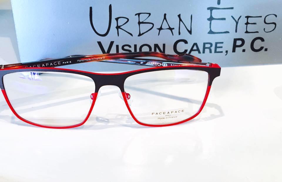 Urban-Eyes.jpg