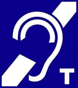 HearingLoop.jpg