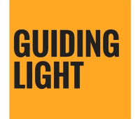 Guidinglight logo.png