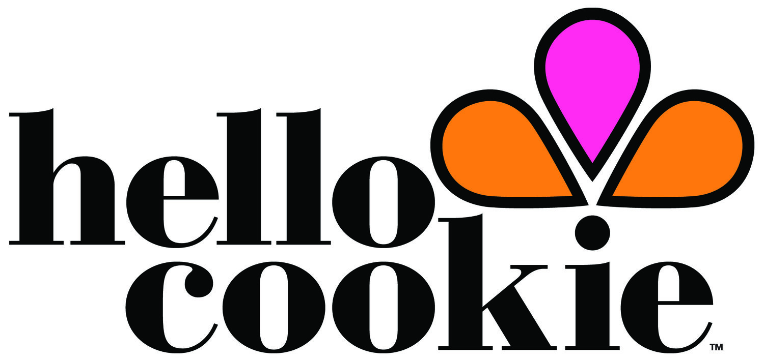 Cookie delivery in Minneapolis - Hello Cookie