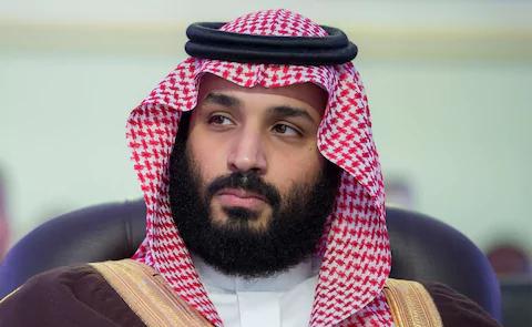 Muhammad-bin-Salman.png