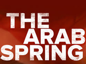 arab-spring.jpg