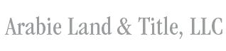 Logo Gray.jpg