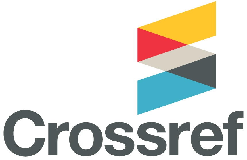 crossref-logo-200.jpg