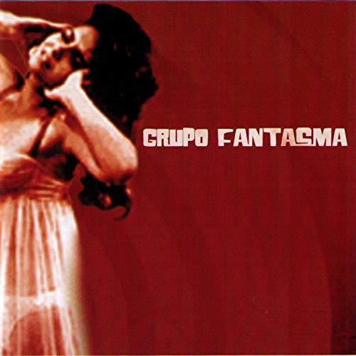 Debut album (Aerosol Records, 2001)
