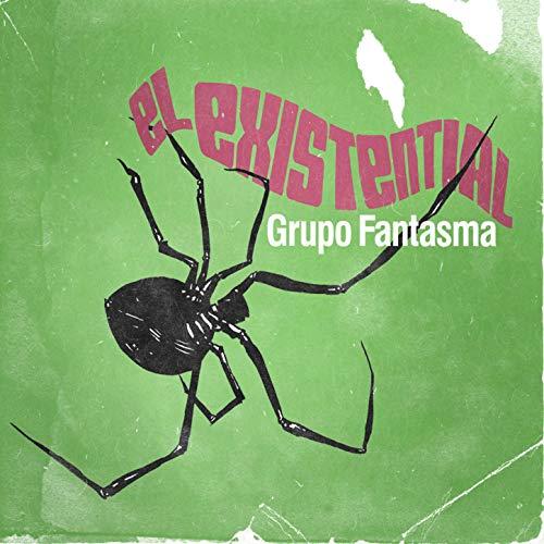 GRAMMY Winner for Best Latin Rock, Urban or Alternative Album (Nat Geo Music, 2010)