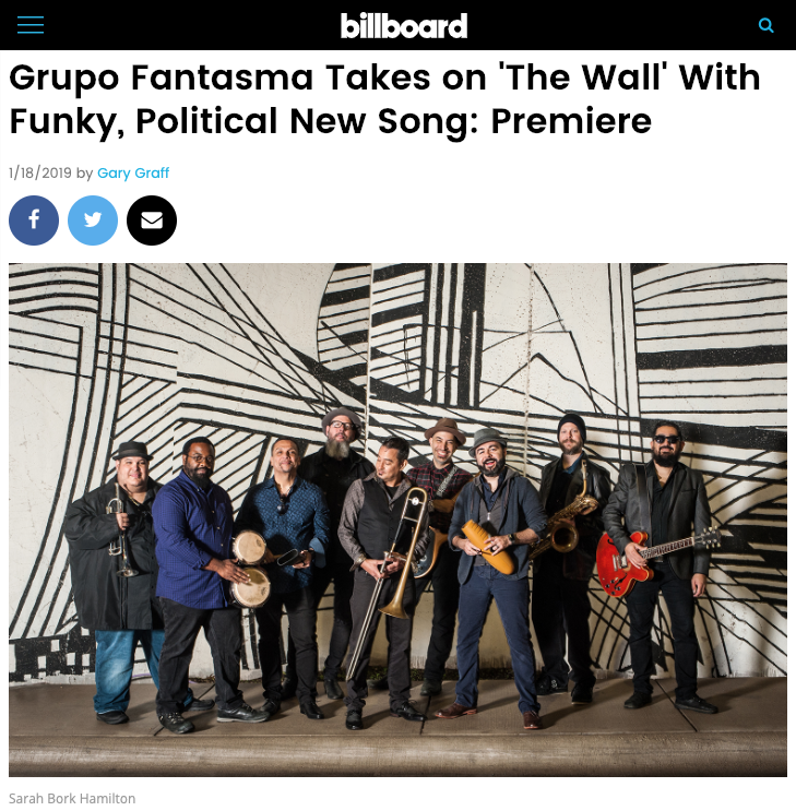 Grupo-Billboard-TheWallPremiere.png