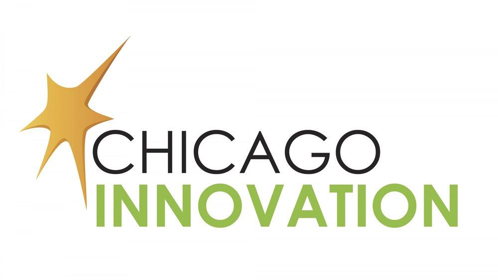 Chicago Innovation logo (vert JPG).jpg