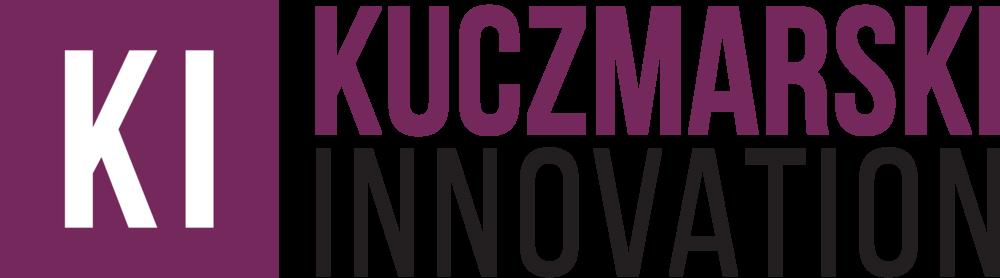 kuczmarski-logo-COLOR-final-march-2017.png