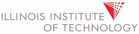 illinois-institute-technology.png