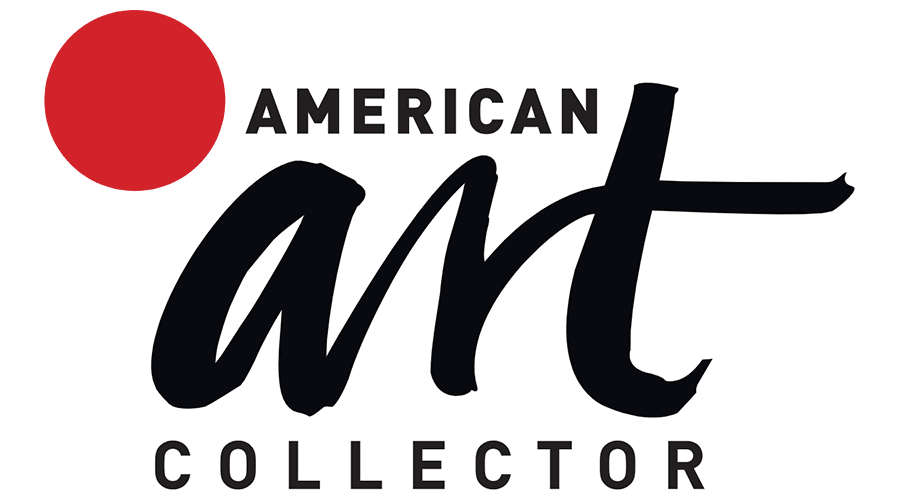 american-art-collector-vector-logo.png