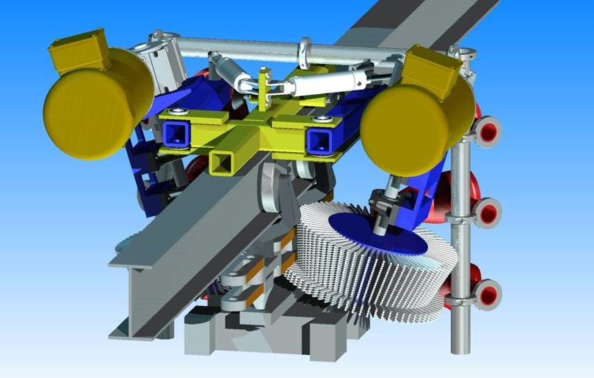 ECoat Chain Scrubber Model.jpg