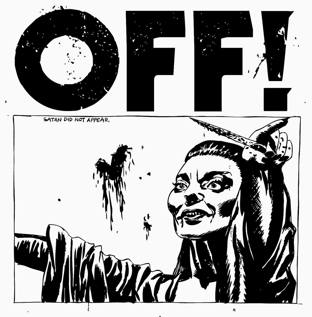 OFF!-image-3.jpg