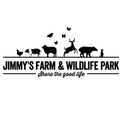 jimmys-farm-wp-logo-408px copy.jpg