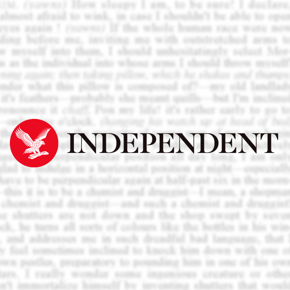independent logo.jpg