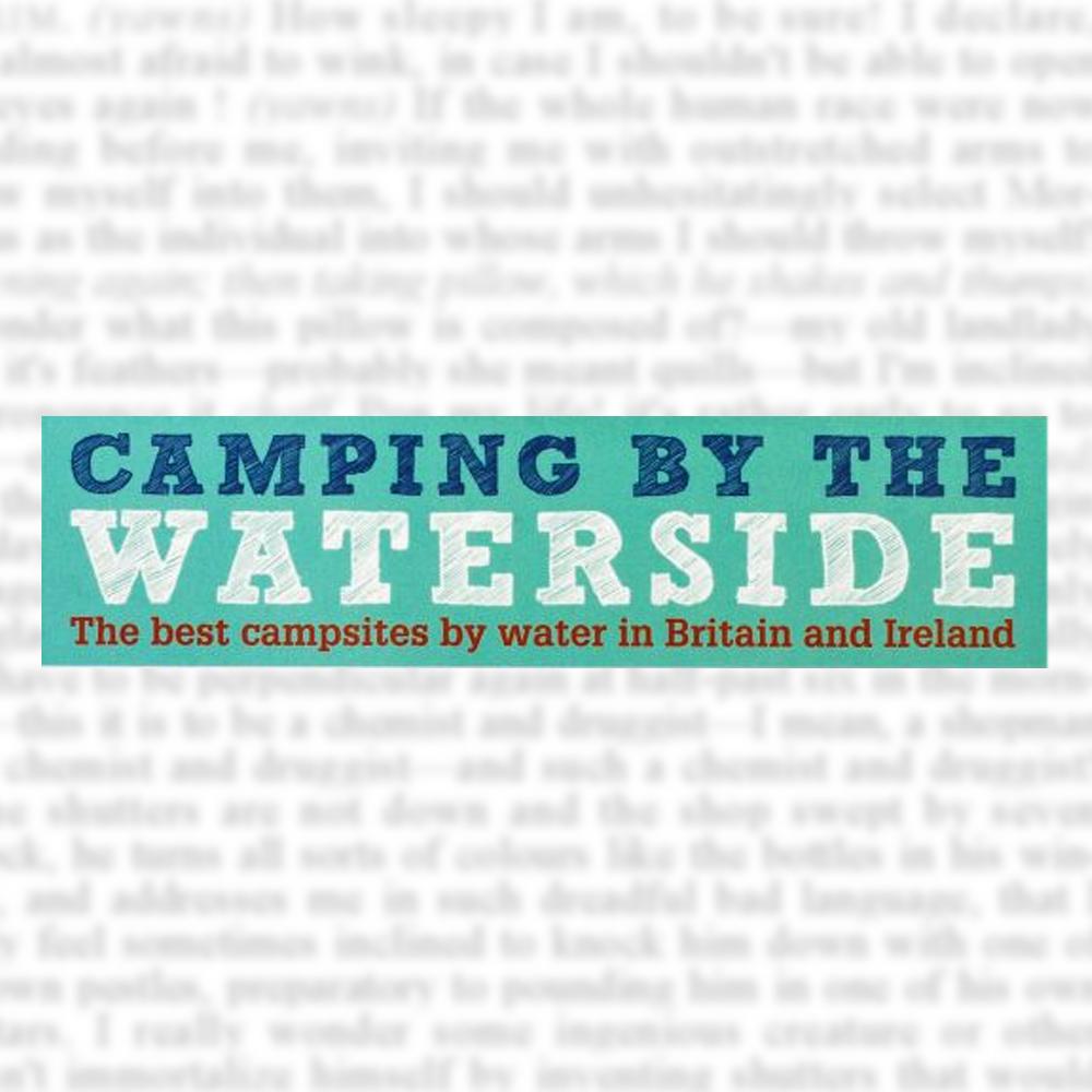 waterside logo.jpg