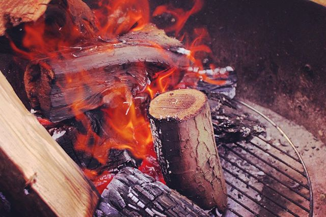 Looking forward to the campfire tonight watching the stars! We have fire pits for hire: £4 Fire Pit (per stay) £12 Per large bag of wood (includes fire-starters & kindling) #RushbanksFarm #Camping #Campsite #RiverStour #Essex #Suffolk #Colchester #DedhamVale