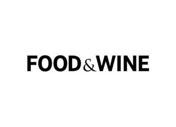 food-and-wine-logo-online-1.jpg