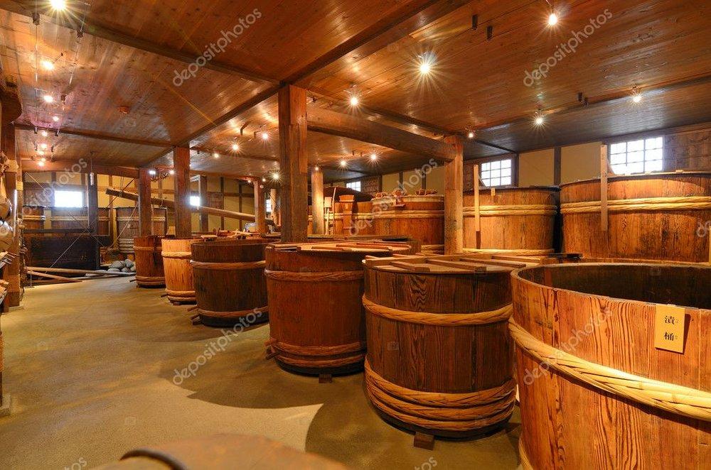 depositphotos_7532439-stock-photo-sake-brewery.jpg