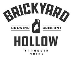 brickyard-hollow.png