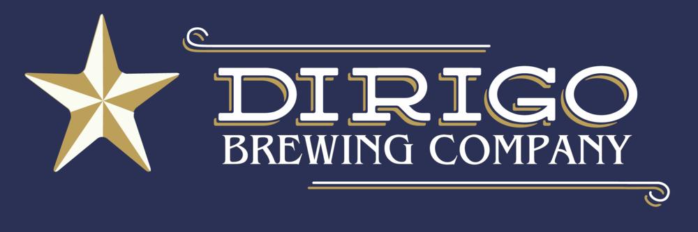 Dirigo-Brewing.png