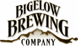 Bigelow-Brewing.png