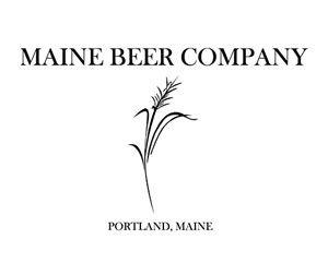 Maine-Beer-Company-Logo-02.jpg