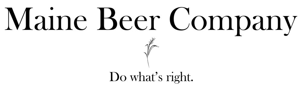 Maine-Beer-Company-Logo.png