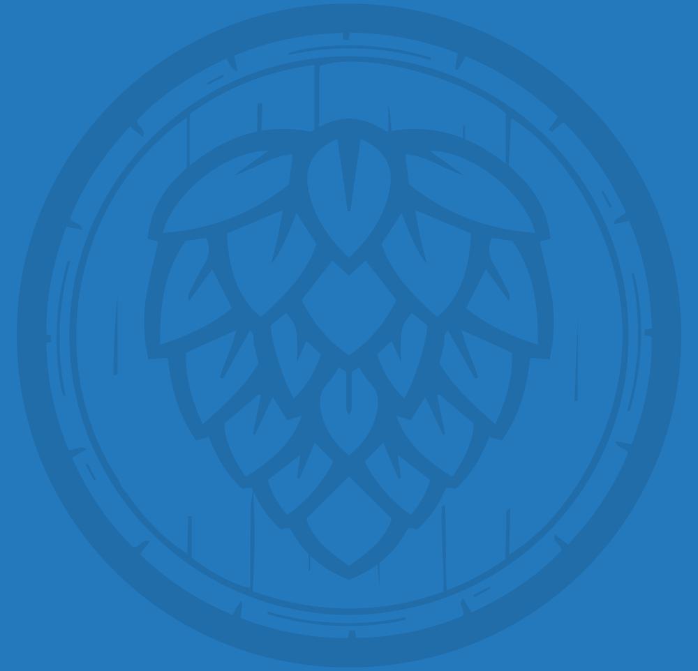 Hop-Barrel-Icon-03.png