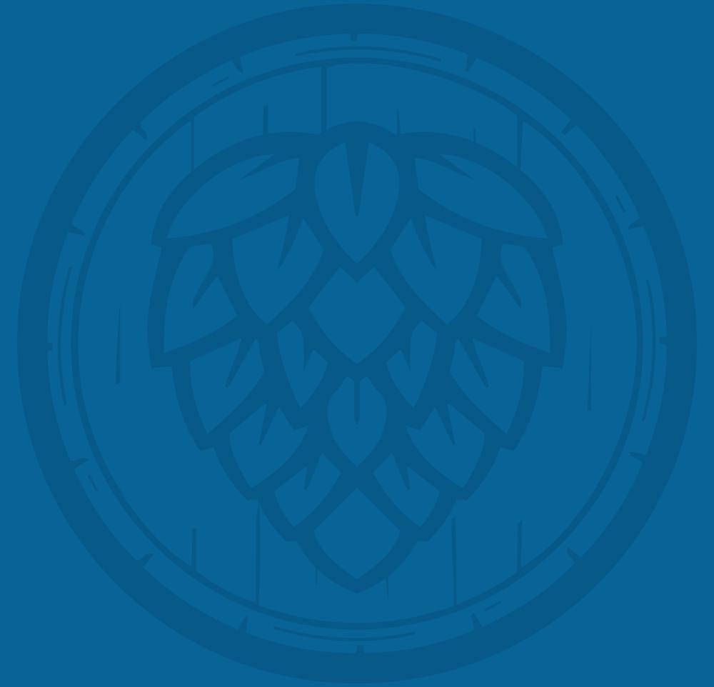 Hop-Barrel-Icon-04.png