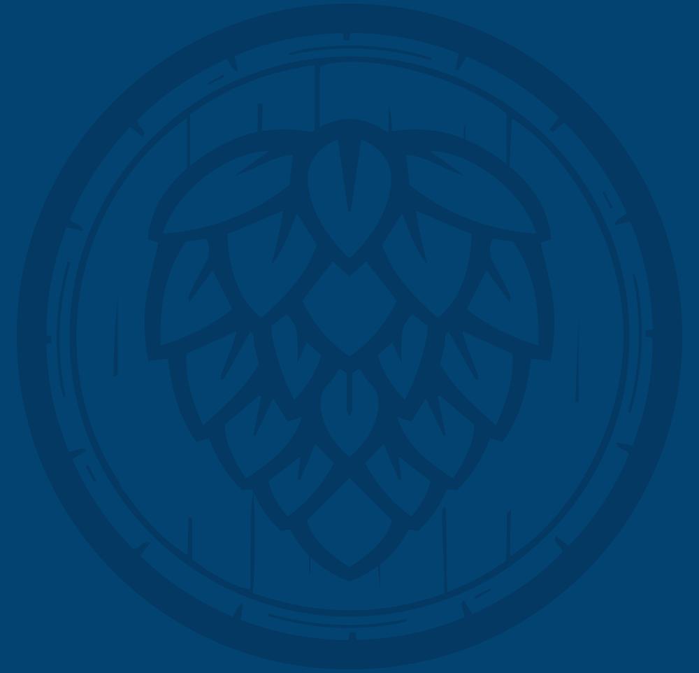 Hop-Barrel-Icon-05.png