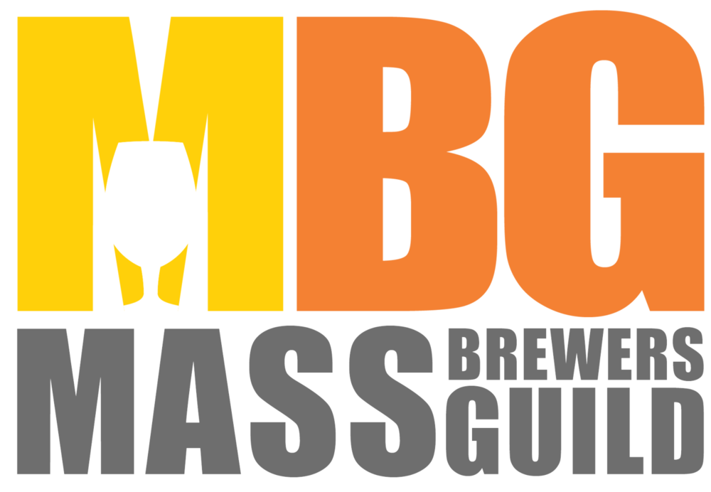 Massachusettes-Brewers-Guild-Logo-New.png