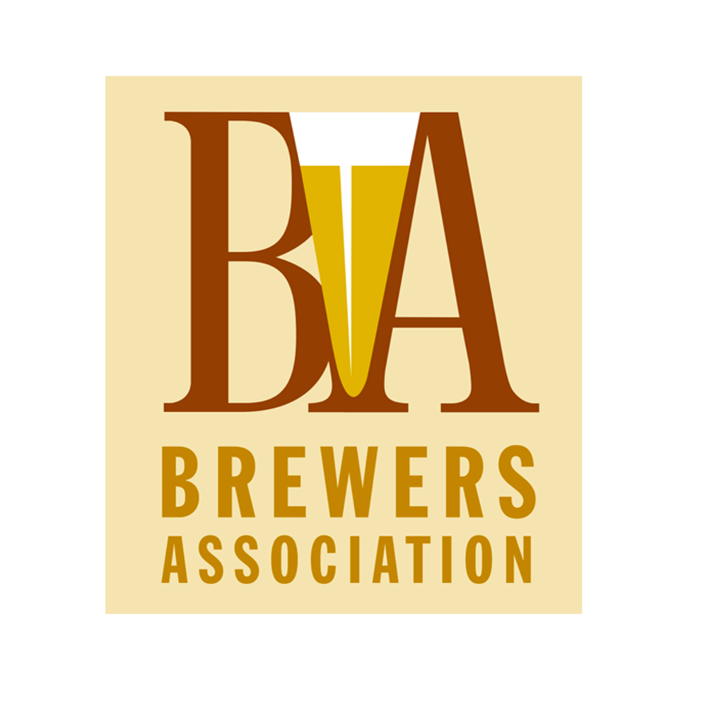 National-Brewers-Association-Logo-New.png