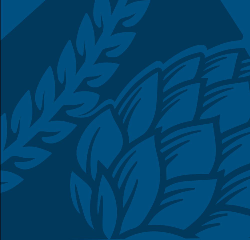 Logo-Icon-BG-001.png