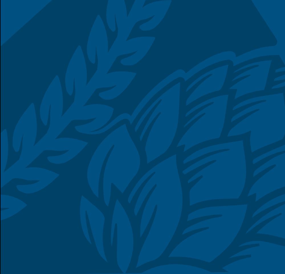 Logo-Icon-BG-002.png