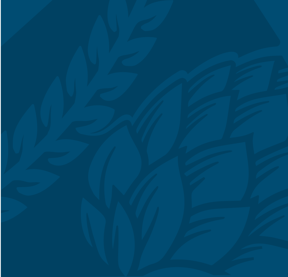 Logo-Icon-BG-004.png