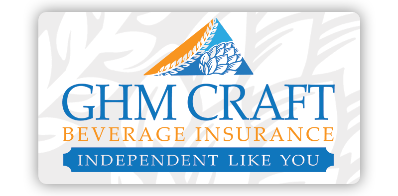 GHM-Craft-Logo-Pattern-BG-MED-01.png
