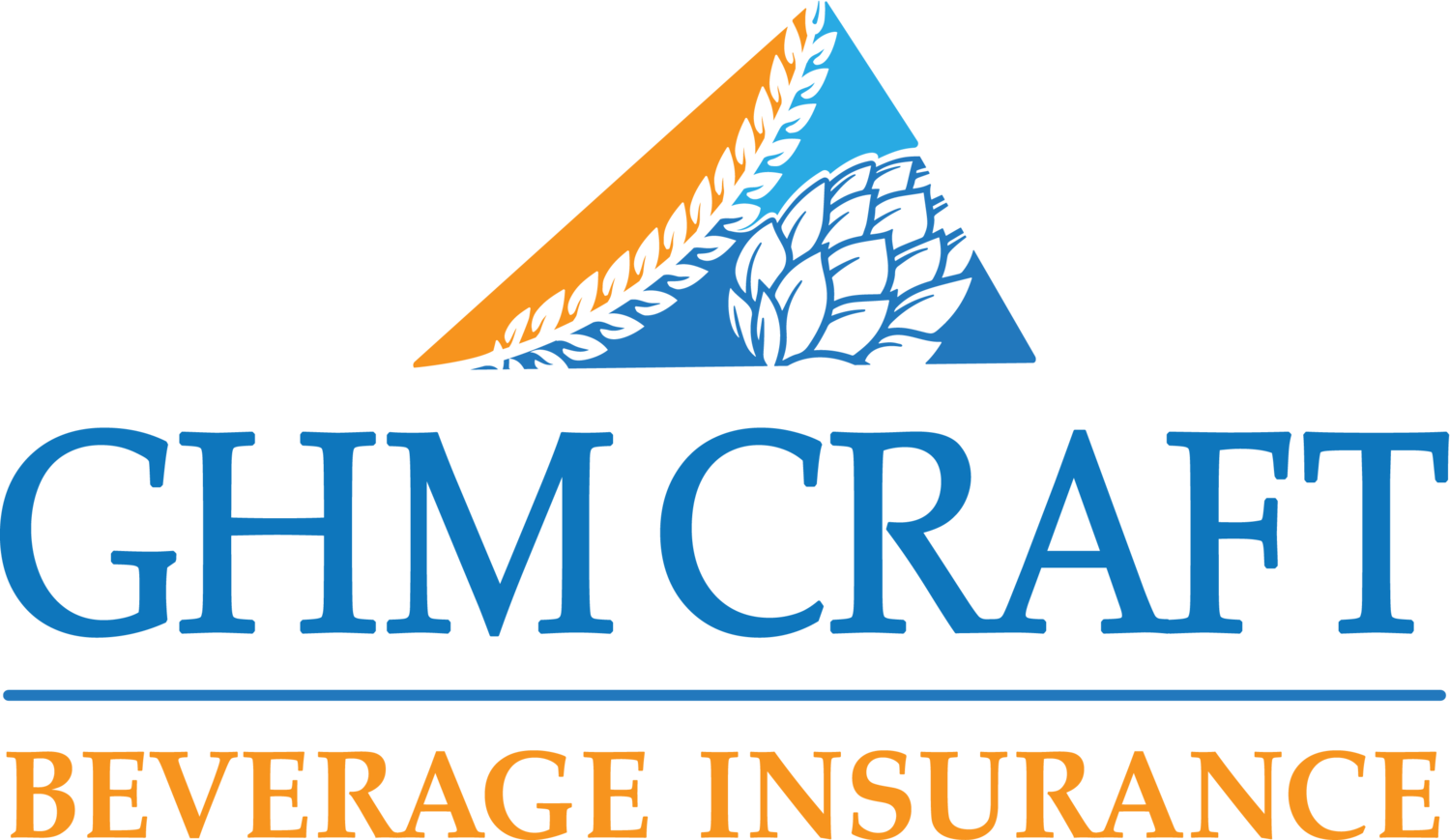GHM Craft Beverage Insurance