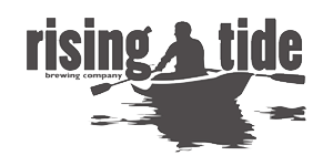 Rising-Tide-Brewing-Company-Logo-001.png
