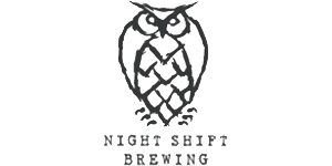 Night-Shift-Brewing-Company-Logo-001.png