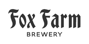 Fox-Farm-Brewing-Logo-001.png