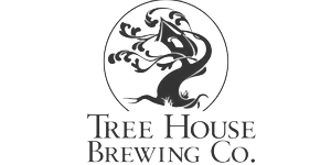 Tree-House-Brewing-Company-Logo-001.png