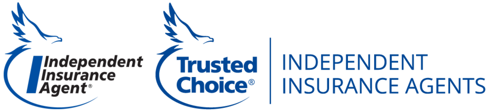 Trusted-Choice-Logo-Independent-Insurance-Agent-Logo-3.png