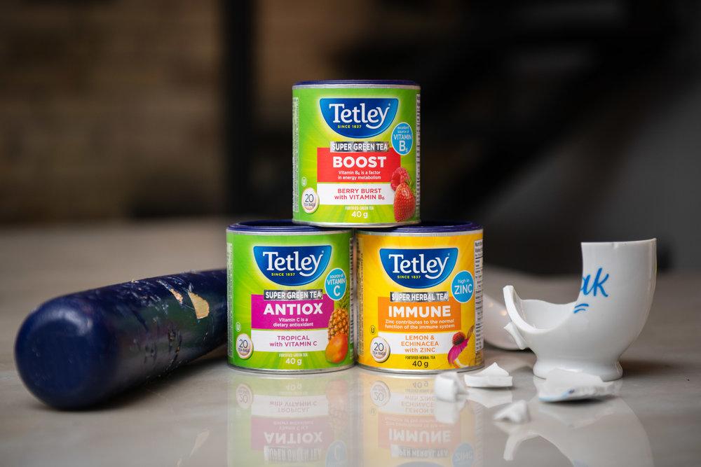 Tetley Super Teas - 004.jpg