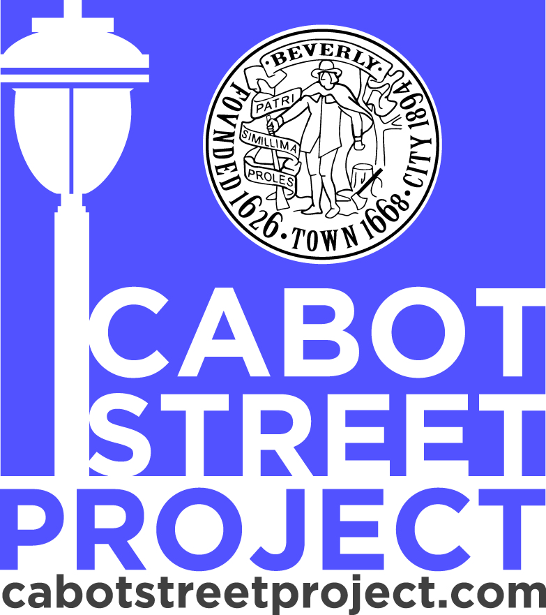 Cabot Street Project