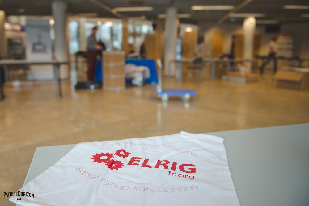 Elrigfr-Lyon-6283.jpg